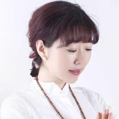 盛世云仓服务客户-HRK玩具创始人Lina Li
