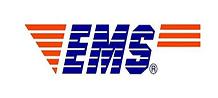第三方电商仓储EMS