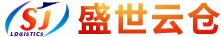 """菜篮子集团被首农托管,北京将形成""""双核""""保供应格局!"""